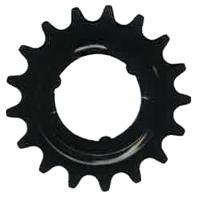 Ritzel KMC Steps 20 Zähne 1/2x3/32 - Rad und Sport Fecht - 67063 Ludwigshafen  | Fahrrad | Fahrräder | Bikes | Fahrradangebote | Cycle | Fahrradhändler | Fahrradkauf | Angebote | MTB | Rennrad