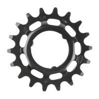 Ritzel KMC Steps 18 Zähne 1/2x1/8 - Stiller Radsport Speyer - Herzlich Willkommen -