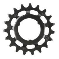 Ritzel KMC Steps 19 Zähne 1/2x1/8 - Rad und Sport Fecht - 67063 Ludwigshafen  | Fahrrad | Fahrräder | Bikes | Fahrradangebote | Cycle | Fahrradhändler | Fahrradkauf | Angebote | MTB | Rennrad