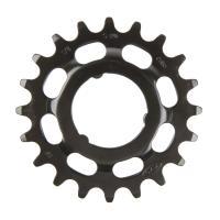 Ritzel KMC Steps 20 Zähne 1/2x1/8 - Stiller Radsport Speyer - Herzlich Willkommen -