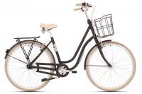 City 28  FCL 300.7  Alu Lady Classic - Stiller Radsport Speyer - Herzlich Willkommen -