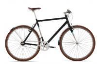 Urban 28 FST 700  Alu Herren 7Gg Nexus - FAHRRAD - KONTOR | Fahrraddiscount | Gute Räder, gute Preise