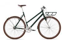 Urban 28 FST 700  Alu Damen 7Gg Nexus - Rad und Sport Fecht - 67063 Ludwigshafen  | Fahrrad | Fahrräder | Bikes | Fahrradangebote | Cycle | Fahrradhändler | Fahrradkauf | Angebote | MTB | Rennrad