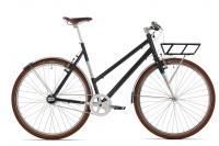 Urban 28  FST 700  Alu Damen 7Gg Nexus - Total Normal Bikes - Onlineshop und E-Bike Fahrradgeschäft in St.Ingbert im Saarland