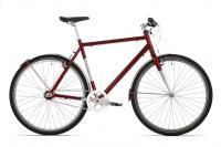 Urban 28   FST 300  Alu Herren 7Gg Nexus - Rad und Sport Fecht - 67063 Ludwigshafen  | Fahrrad | Fahrräder | Bikes | Fahrradangebote | Cycle | Fahrradhändler | Fahrradkauf | Angebote | MTB | Rennrad
