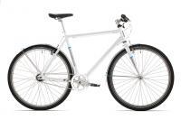 Urban 28   FST 300  Alu Herren 7Gg Nexus - FAHRRAD - KONTOR | Fahrraddiscount | Gute Räder, gute Preise