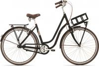 City 28   FCL 500.7  Alu Lady Classic - Pulsschlag Bike+Sport