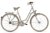 City 28   FCL 300.7 HiTen Lady Classic - Pulsschlag Bike+Sport