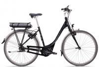 Pedelec 28 FEU500M Shimano STEPS 36V - FAHRRAD - KONTOR | Fahrraddiscount | Gute Räder, gute Preise