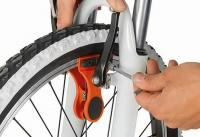 Bremsschuheinstellhilfe 'SuperB TB 1161' - Bike Schmiede Biesenrode GbR