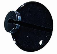 Nippelspanner 'Spokey' schwarz MTB - FAHRRAD - KONTOR | Fahrraddiscount | Gute Räder, gute Preise