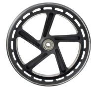 Ersatzrollenset 205mm - FAHRRAD - KONTOR | Fahrraddiscount | Gute Räder, gute Preise