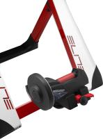 Trainingsrolle 'Elite Novo Force Elastogel' - Bergmann Bike & Outdoor