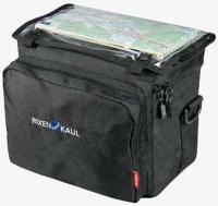 Lenkertasche 'Rixen+Kaul Day Pack Box' - Pro-Cycling-Golla