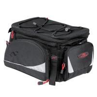 Gepäckträgertasche ' Dalton' - Pro-Cycling-Golla