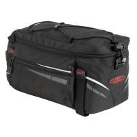 Gepäckträgertasche 'Idaho' - Pro-Cycling-Golla