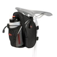 Satteltasche Norco Utah Plus - Pro-Cycling-Golla