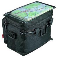 Gepäckträgertasche 'Z-Traveler Zefal' bis 32 Liter ! - Stiller Radsport Speyer - Herzlich Willkommen -