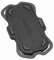 SaarRad Fr. Hoffmann GmbH - B2B-Shop - Rixen + Kaul Smartphonehalter Quad Mini