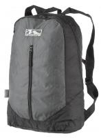 Mini-Faltrucksack ' M-Wave Piccolo' - Bergmann Bike & Outdoor