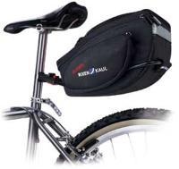 Sattelstütztasche 'Contour Magnum' - Pulsschlag Bike+Sport