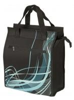Einzeltasche M-Wave 'Fancy' - Pro-Cycling-Golla