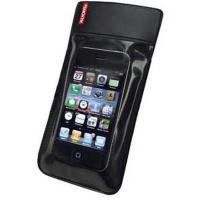 Handyhalterung 'Klickfix Phonebag S' - Fahrradhof Halle