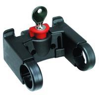 Klick-Fix Lenkeradapter absperrbar - FAHRRAD - KONTOR | Fahrraddiscount | Gute Räder, gute Preise