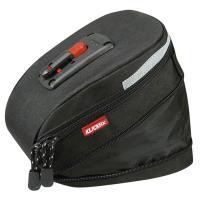 Satteltasche Klickfix Micro 200 - Pulsschlag Bike+Sport