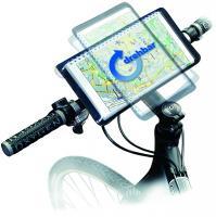 Kartenhalter Klickfix Freeliner - Pulsschlag Bike+Sport