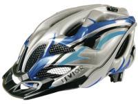 Helm 'Levior Opus Visor' - Pro-Cycling-Golla