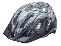Helm 'Levior Certus' reflex - KS BIKES, Fahrräder, Fahrrad-Teile, E-Bike, Pedelec, Akkus