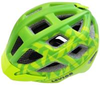 Jugendfahrradhelm Levior Kailu - Pro-Cycling-Golla