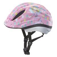 Kinderfahrradhelm Levior Primo Lizenz - Pro-Cycling-Golla