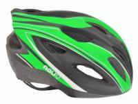 Helm 'AGU Cropani' Gr.L/XL - Pro-Cycling-Golla