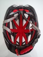 Universal Helmpolster - Bergmann Bike & Outdoor