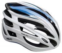 Helm 'AGU Tesero' - Bergmann Bike & Outdoor