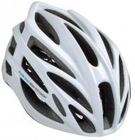 Helm 'AGU Tesero' - FAHRRAD - KONTOR | Fahrraddiscount | Gute Räder, gute Preise