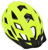 Helm 'AGU Cit-E' S/M mit Schirm - Rad und Sport Fecht - 67063 Ludwigshafen  | Fahrrad | Fahrräder | Bikes | Fahrradangebote | Cycle | Fahrradhändler | Fahrradkauf | Angebote | MTB | Rennrad