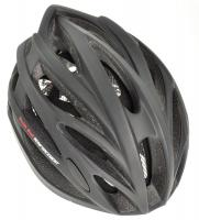 Helm 'AGU Tesero' - Pro-Cycling-Golla