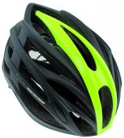 Helm 'AGU Tesero' - Bergmann Bike & Outdoor