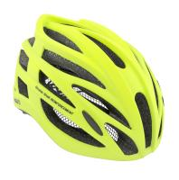 Helm 'AGU Tesero' - Fahrrad Gärtner - 64291 Darmstadt  | Fahrrad | Fahrräder | Bikes | Fahrradangebote | Cycle | Fahrradangebote | Fahrradhändler | Fahrradkauf | Angebote | MTB | Rennrad