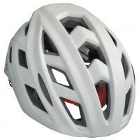 Inmoldhelm 'AGU Cit-E II' S/M - Pro-Cycling-Golla