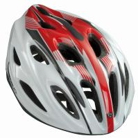 Helm 'AGU Cropani' Gr. S/M - Bergmann Bike & Outdoor