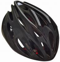 Helm 'AGU Carano' Gr. L/XL - Pro-Cycling-Golla