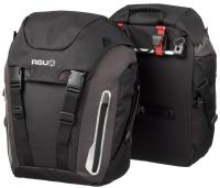 Taschenset 'AGU Mc Murdo 350KF' - Bergmann Bike & Outdoor