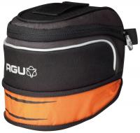 Satteltasche 'AGU Mc Murdo 305KF' - Bergmann Bike & Outdoor