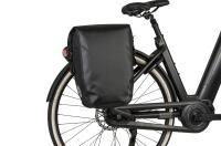 Lenkertasche 'AGU Ventura 112' - FAHRRAD - KONTOR | Fahrraddiscount | Gute Räder, gute Preise