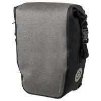 Koffertasche 'AGU Ventura 140' - FAHRRAD - KONTOR | Fahrraddiscount | Gute Räder, gute Preise