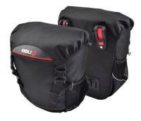 Doppeltasche 'AGU Ventura 150KF' - FAHRRAD - KONTOR | Fahrraddiscount | Gute Räder, gute Preise